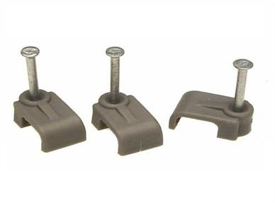 FTE Cable Clips